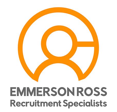 (c) Erjobs.co.uk